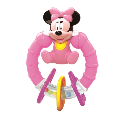 ZORNAITOARE MINNIE MOUSE