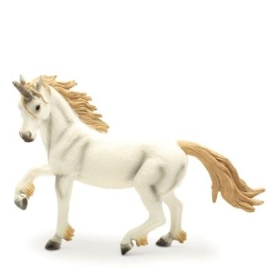 Figurina Unicorn